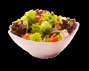 petite_salade