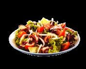salade_composee