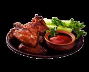 wings_poulet